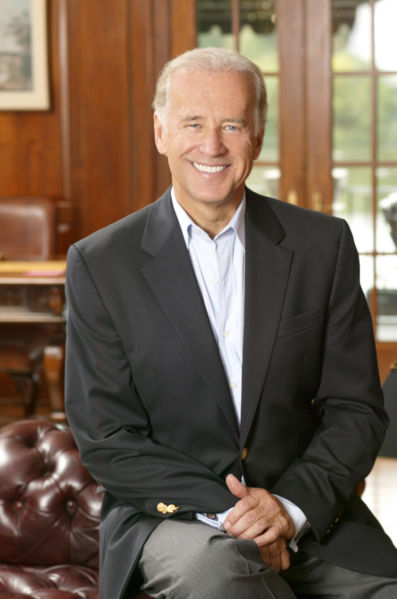 397px-joe_biden_official_photo_portrait_2