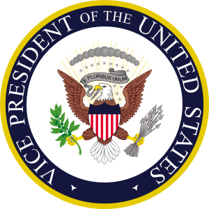 600px-us_vice_president_sealsvg
