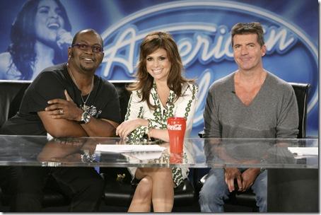 american-idol-7-judges-thumb