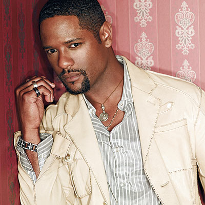 blair_underwood1