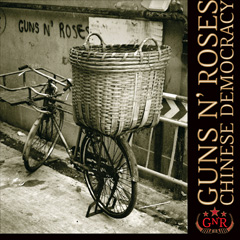 chinese_democracy_cover