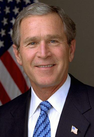 george-w-bush1