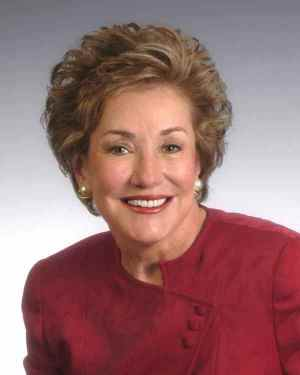 senator-elizabeth-dole-photo