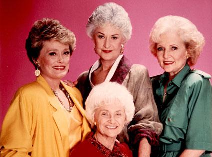 the-golden-girls