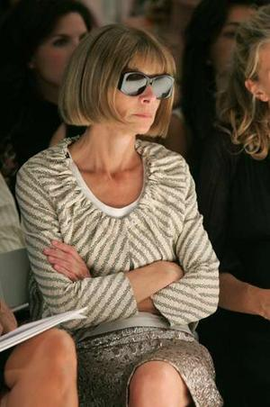 wintour1606_narrowweb__300x45201