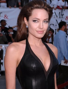 angelina-jolie-picture-3