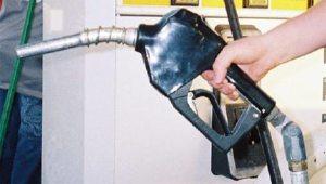 gas-pump-exxon