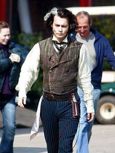 johnny-depp-sweeney-todd-3-29-07