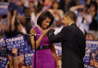 michelle-obama404_676280c