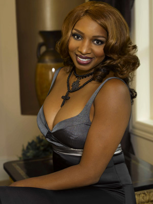 nene-leakes-housewives_l