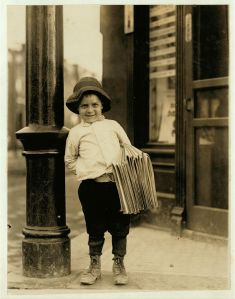 newsboy_little_fattie