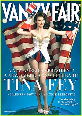 tina-fey-vanity-fair-january-20092