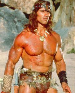 arnold-schwarzenegger-conan-the-barbarian-c10102051