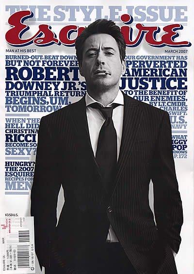 esquire-march-2007