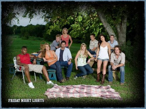 friday-night-lights-cast