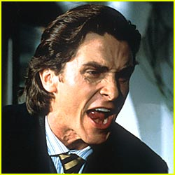 angry-christian-bale-screams-shouts