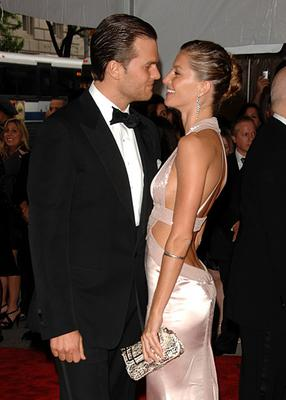 gisele-and-tom-brady