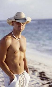 Kenny Chesney top gallery 2010