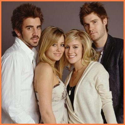 the-hills-cast