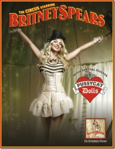 britney-spears-circus-tour-promo-picture-thumb