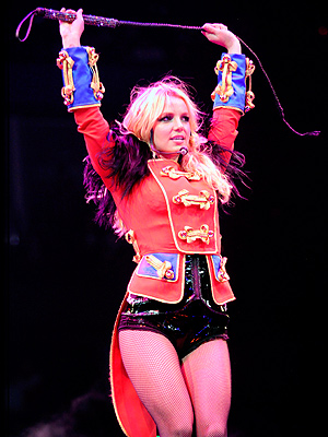 britney_spears2_300