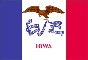 670px-flag_of_iowasvg