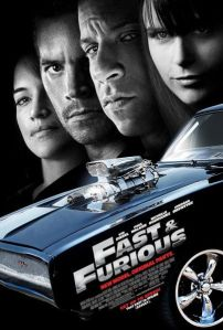 fast_and_furious_movie_poster3