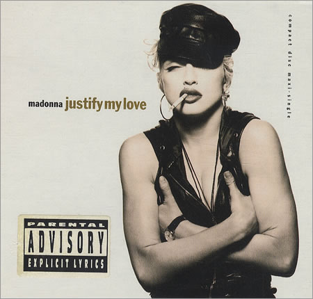 Madonna-Justify-My-Love-2012