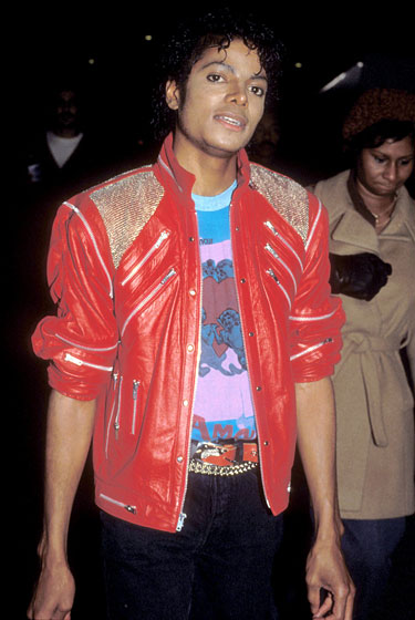 20090626_mj_archival_redjacket