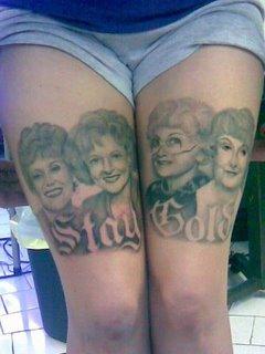 golden+girls+tat