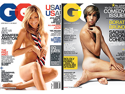 gq-cover-off-400