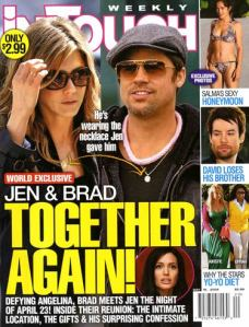 brad-oitt-and-jennifer-aniston-together-again-in-touch-cover.0.0.0x0.375x493