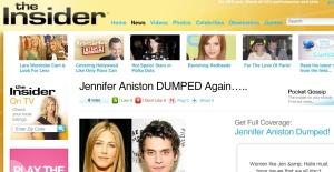 Jendumped