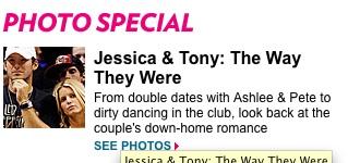 Jess&Tony