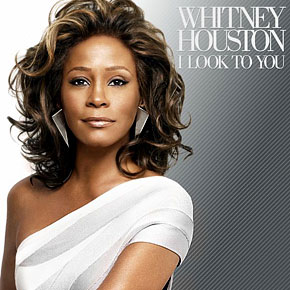 whitney-cover-b
