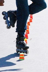 Inline_skating