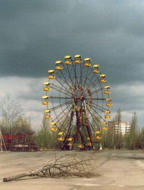 chernobyl_ferris