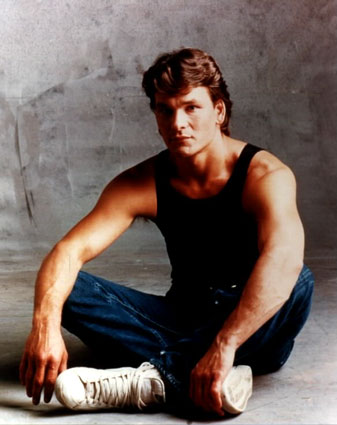 patrick-swayze-dirty-dancing