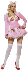 Care_Bears_Chear_Bear-Costume